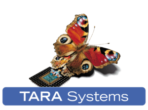 Logo Tara Systems